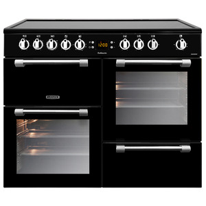 Photo of Leisure CK100C210K Cooker