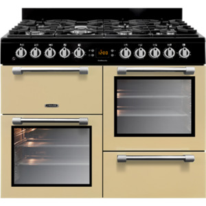 Photo of Leisure CK100G232C  Cooker