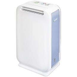 Ecoair DD122FW Slim Reviews