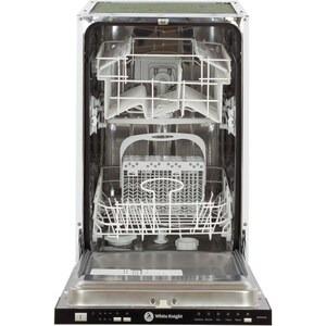 Photo of White Knight DW0945IA Dishwasher
