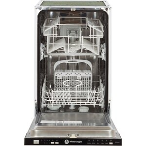 Photo of White Knight DW0945IA Dishwasher