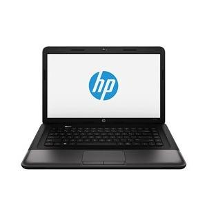 Photo of HP 255 G1-F0X90EA Laptop