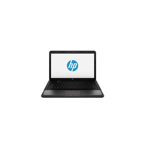 HP 255 G1-F0X90EA