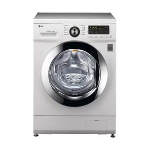 Photo of LG F1296TDA Washing Machine