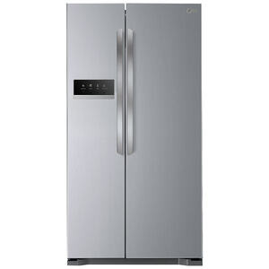 Photo of LG GSB325NSQV Fridge Freezer