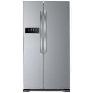 Photo of LG GSB325NSQV Fridge Freezer