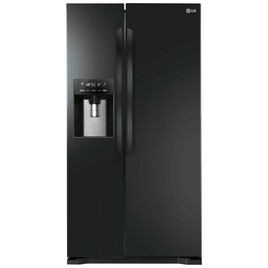 LG GSL325WBQV Reviews