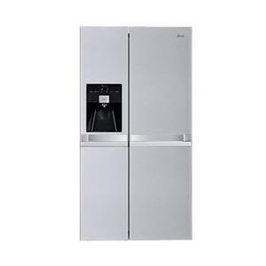 Photo of LG GSL545NSQV Fridge Freezer