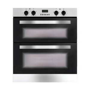 Photo of Matrix CDA-MD720 Oven