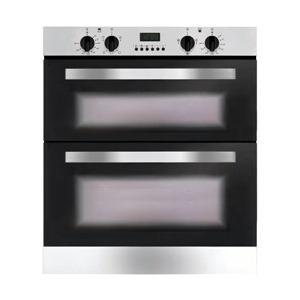 Photo of Matrix CDA-MD720 Oven