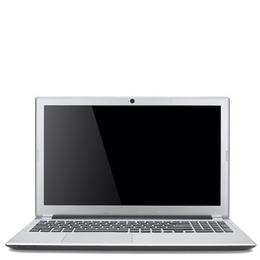 Acer Aspire V5-573 NX.MC2EK.007 Reviews