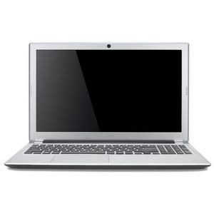 Photo of Acer Aspire V5-573 NX.MC2EK.007 Laptop