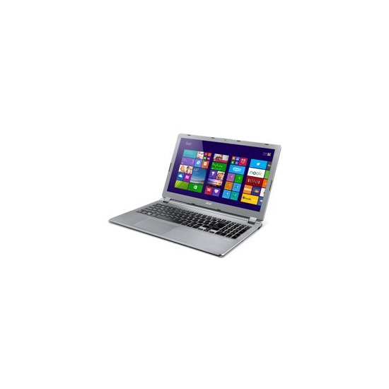 Acer Aspire V5-573 NX.MC2EK.008