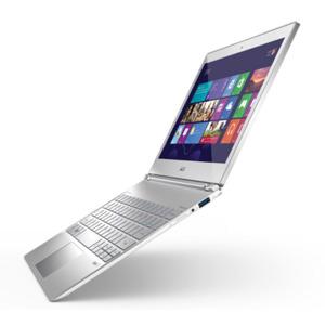 Photo of Acer Aspire S7-392 NX.MG4EK.001 Laptop