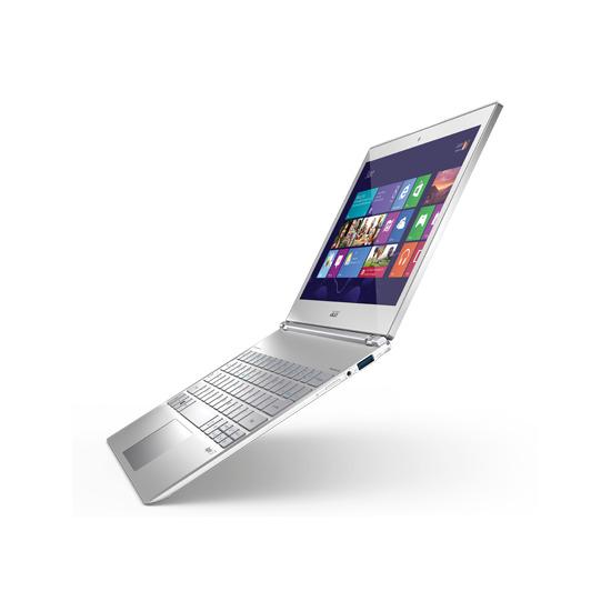 Acer Aspire S7-392 NX.MG4EK.001