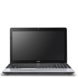 Acer TravelMate P253 NX.V7VEK.035 Reviews