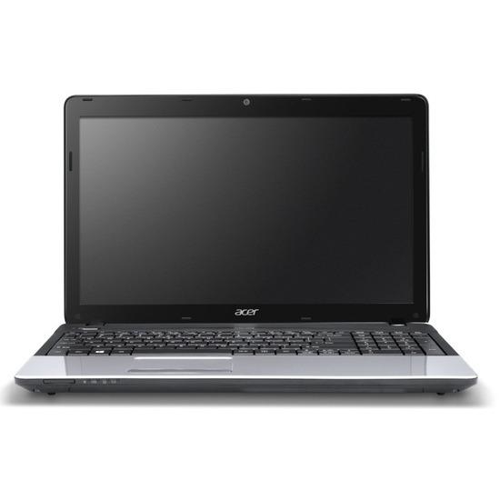 Acer TravelMate P253 NX.V7VEK.035