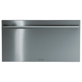 Fisher & Paykel RB90S64MKI CoolDrawer