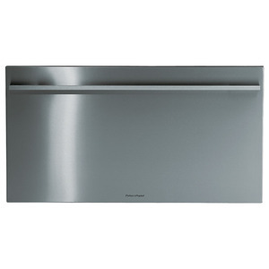 Photo of Fisher & Paykel RB90S64MKI CoolDrawer Fridge Freezer