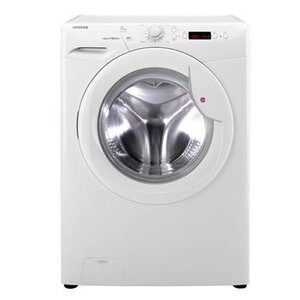 Photo of Hoover VTS612D21 Washing Machine