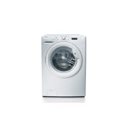 Hoover VTS614D21/1-80 6kg 1400rpm Freestanding Washing Machine Reviews