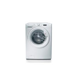 Hoover VTS614D21/1-80 6kg 1400rpm Freestanding Washing Machine Reviews