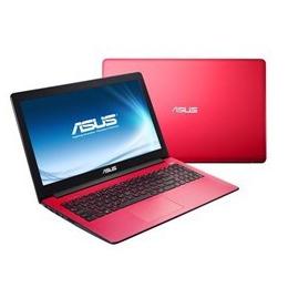 Asus X502CA Reviews