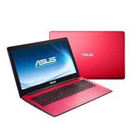 Asus X502CA Reviews