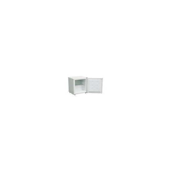 Amica FZ041.03 38 Litre Tabletop Freezer White