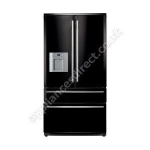 Photo of Rangemaster 90170 Fridge Freezer