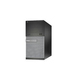 Dell Optiplex 3020 MT Reviews