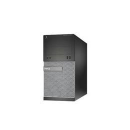 Dell Optiplex 3020 MT Reviews
