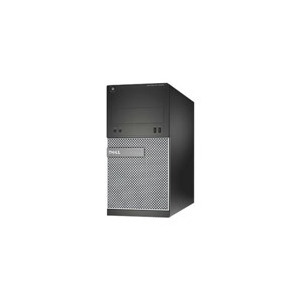 Photo of Dell Optiplex 3020 MT Desktop Computer
