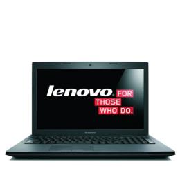 Lenovo G510 Reviews