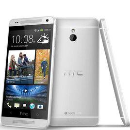 HTC One Mini Reviews
