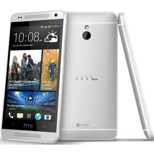 Photo of HTC One Mini Mobile Phone