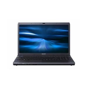 Photo of Sony Vaio VPC-F12S1E Laptop