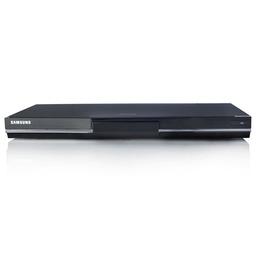Samsung BD-C5300 Reviews