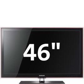 Samsung UE46C5800 Reviews