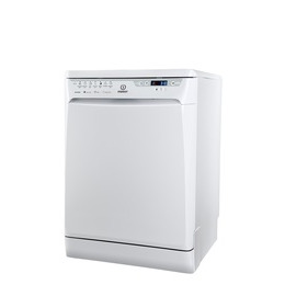 Indesit DFP58T1C Reviews