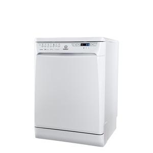 Photo of Indesit DFP58T1C Dishwasher