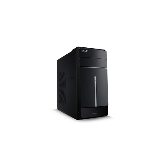 Acer Aspire TC-105 DT.SR5EK.003