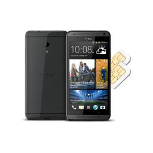 Photo of HTC Desire 700 Mobile Phone