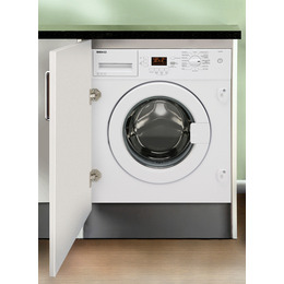 Beko WMI81341 Reviews