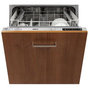 Photo of Beko DW663 Dishwasher