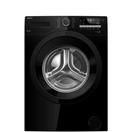 Beko WMX73120 Reviews