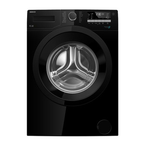Photo of Beko WMX73120 Washing Machine