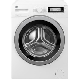 Beko WMG10454 Reviews