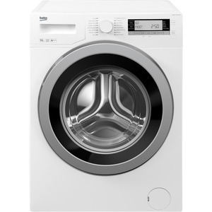 Photo of Beko WMG10454 Washing Machine