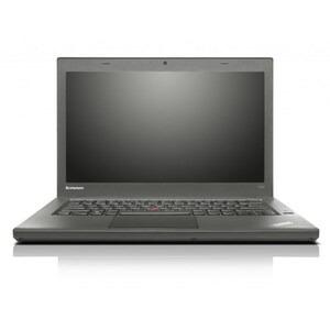 Photo of Lenovo ThinkPad T440 Laptop